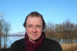 'By the bonnie, bonnie banks of Loch Lomond'