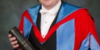 Dr Stéphane Denève, Glasgow University