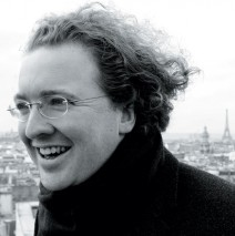 &#8220;Stphane Denve in Paris: no better conductor alive for French music&#8221;
