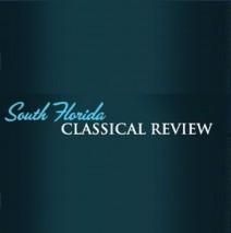 Philadelphia Orchestra burnishes its storied reputation under Denève