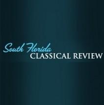 Philadelphia Orchestra makes a spectacular showing at Kravis Center