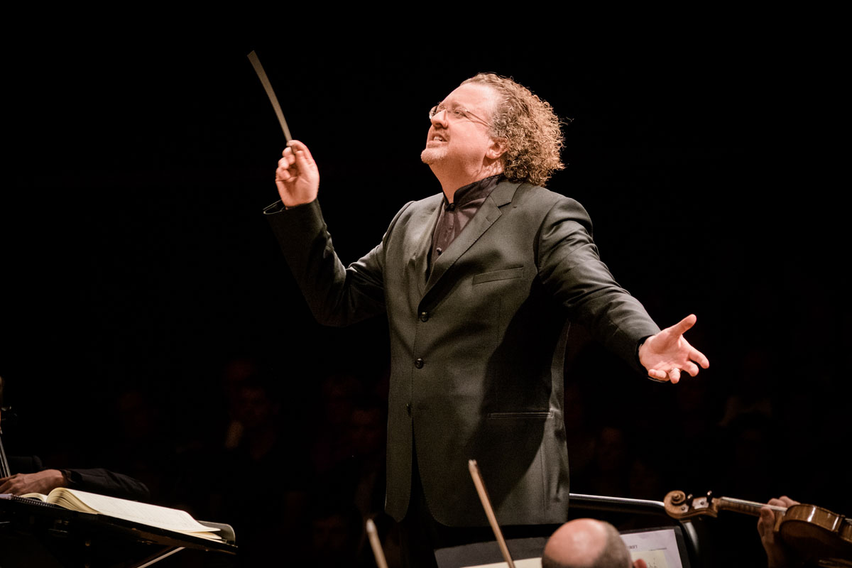Brussels Philharmonic 2016 c Wouter Van Vaerenbergh (25)