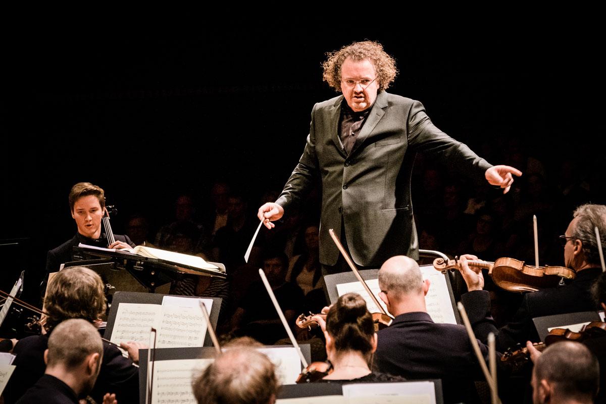 Brussels Philharmonic 2016 c Wouter Van Vaerenbergh (27)