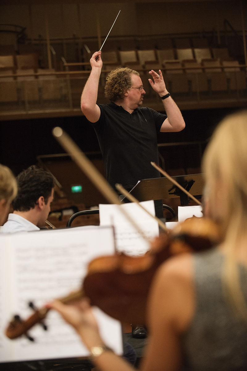 Brussels Philharmonic & Stéphane Denève recording Connesson (c) Ivan Put (10)_1