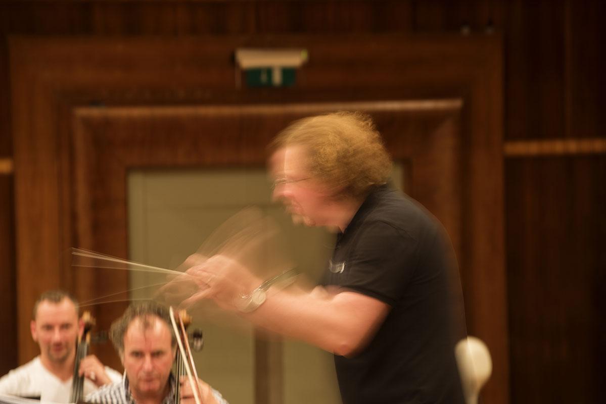 Brussels Philharmonic & Stéphane Denève recording Connesson (c) Ivan Put (21)
