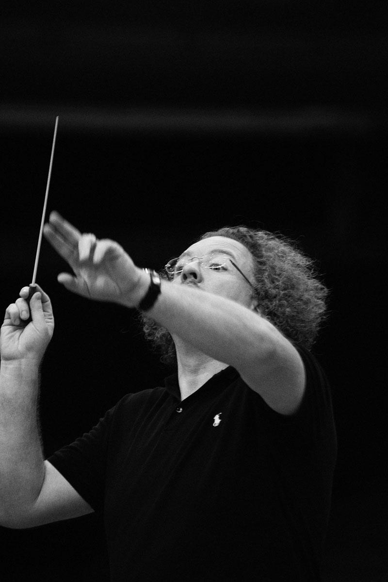 Brussels Philharmonic & Stéphane Denève recording Connesson (c) Ivan Put (59)_1