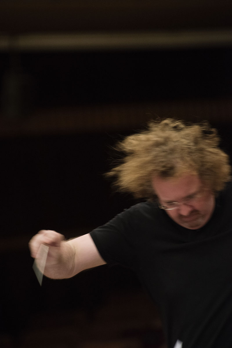 Brussels Philharmonic & Stéphane Denève recording Connesson (c) Ivan Put (60)_1