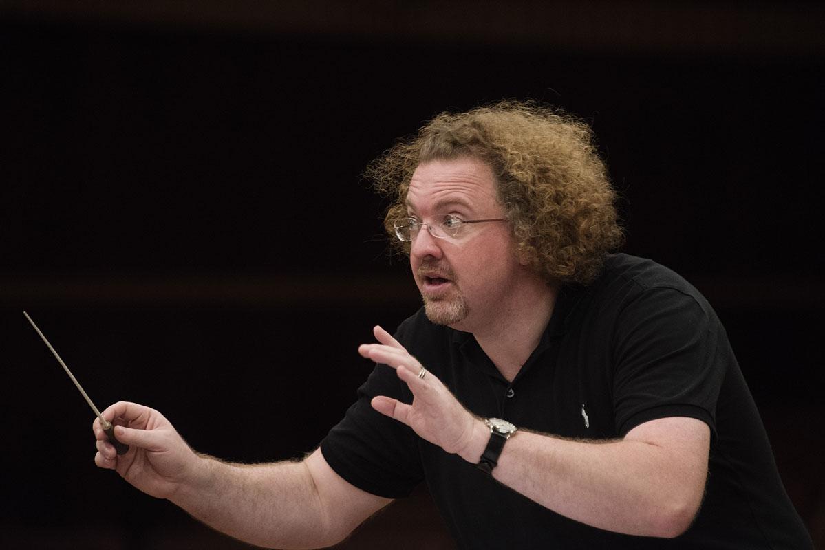 Brussels Philharmonic & Stéphane Denève recording Connesson (c) Ivan Put (73)