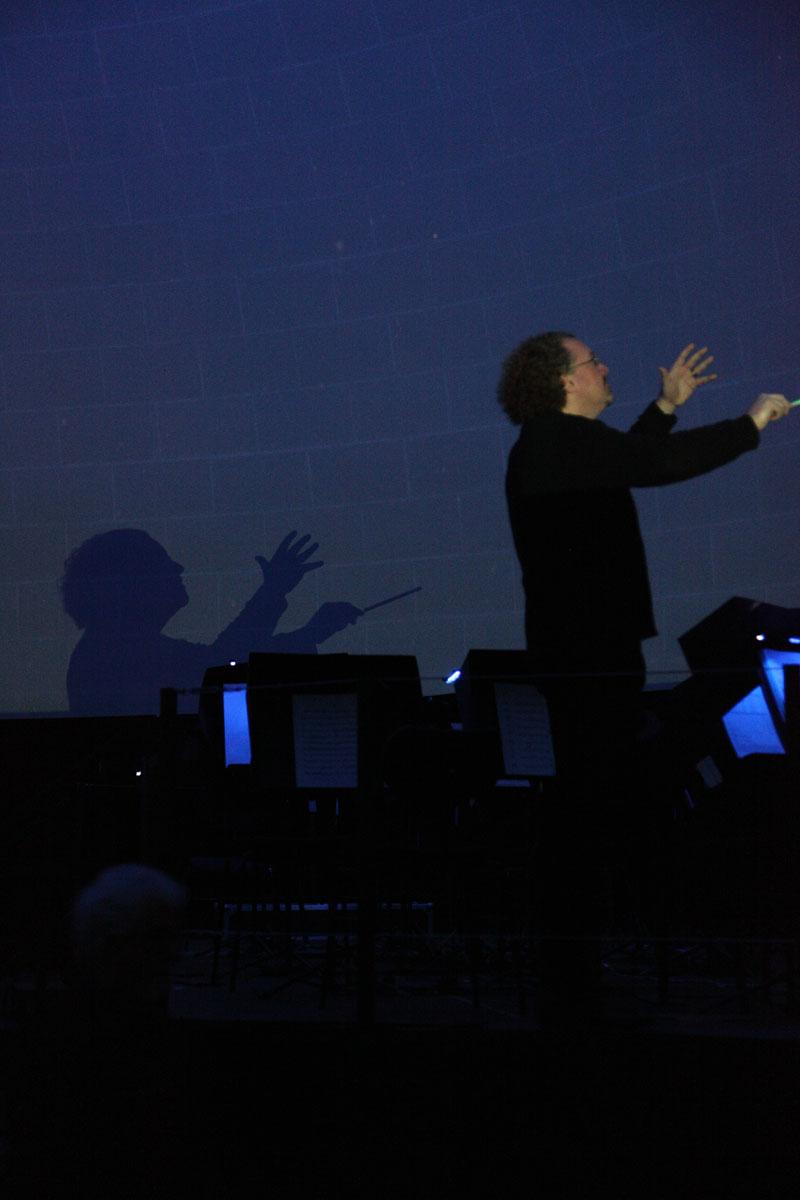 Macrocosmos rehearsal c Planetarium (12)_1
