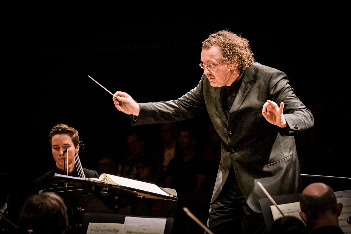 Brussels Philharmonic 2016 c Wouter Van Vaerenbergh (22)