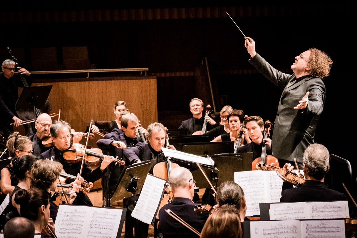 Brussels Philharmonic 2016 c Wouter Van Vaerenbergh (39)