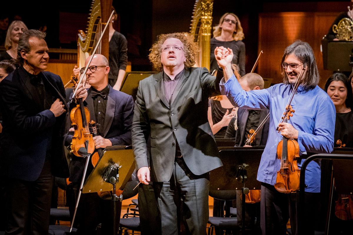Brussels Philharmonic - Kavakos plays Shostakovich 2016 c Wouter Van Vaerenbergh HR-1 (48)