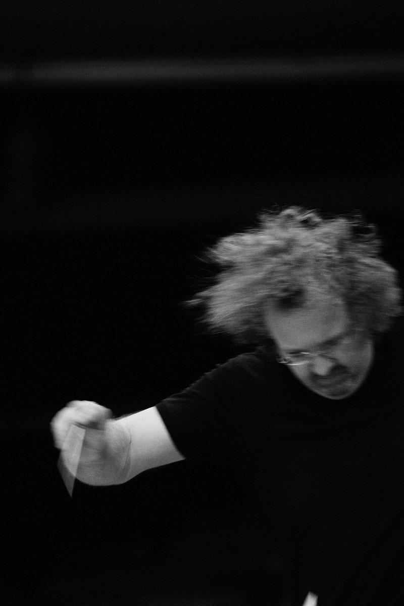 Brussels Philharmonic & Stéphane Denève recording Connesson (c) Ivan Put (61)_1