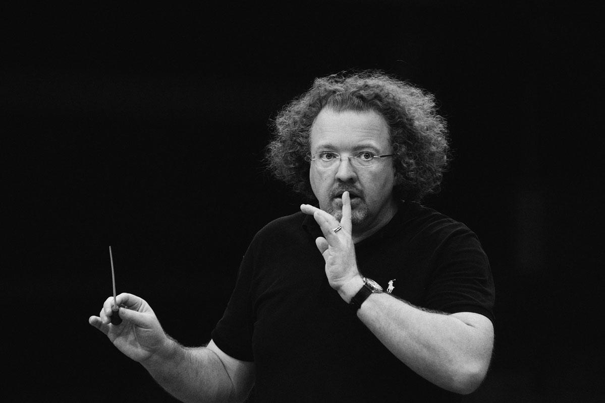 Brussels Philharmonic & Stéphane Denève recording Connesson (c) Ivan Put (75)